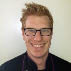Dennis Lemmen