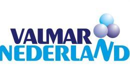Valmar _nederland.cdr